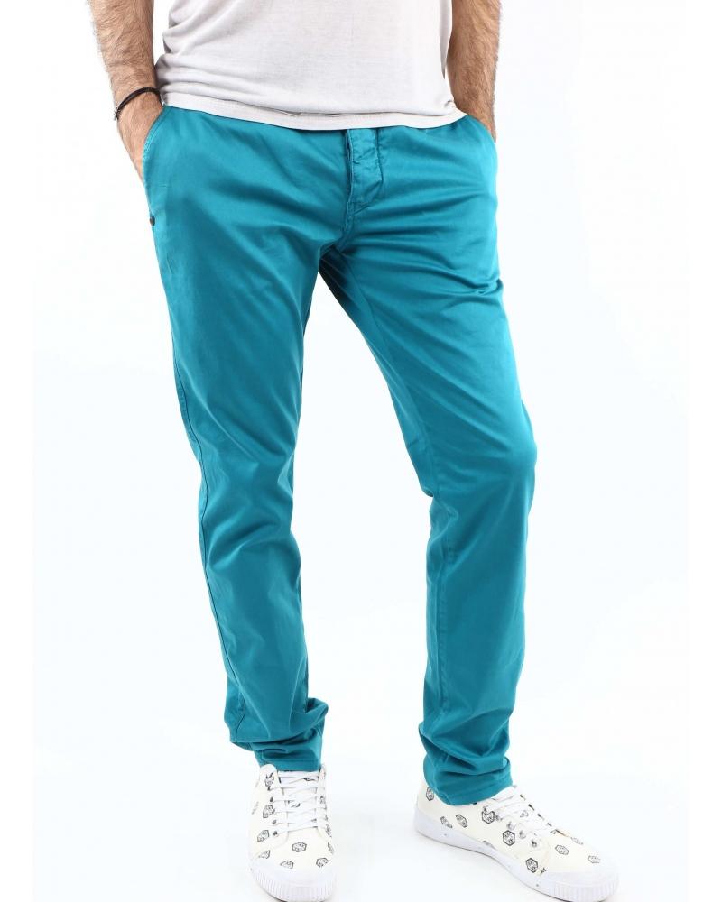 Pantalon vert Liu Jo