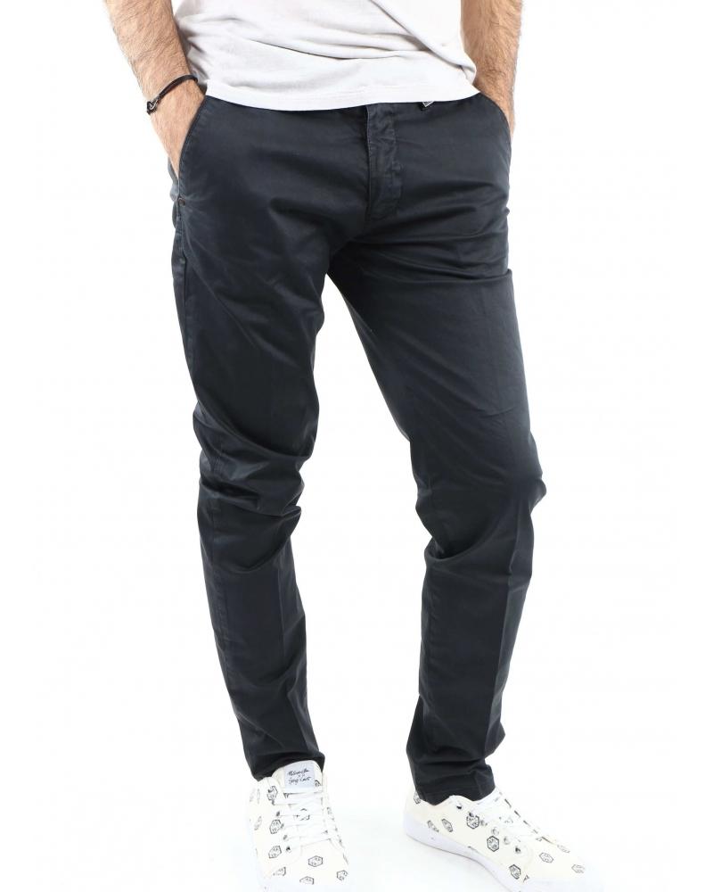 Pantalon noir Liu Jo